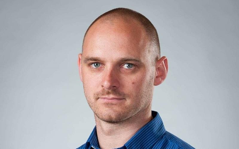 Jakub Seifert, Head of Acquiring and Relationship Management w PayU