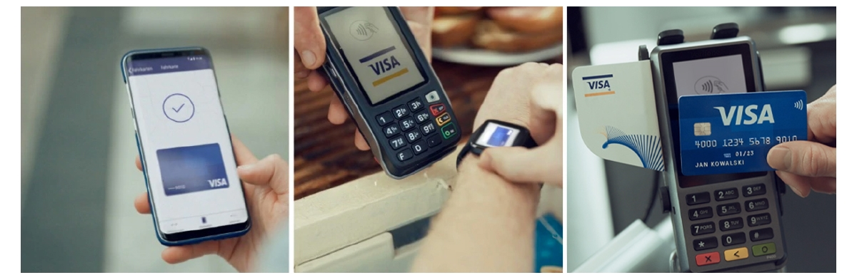 mobile-watch-card-pay-1200x393