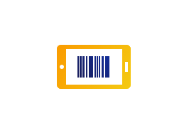 phone-with-barcode-icon-266x187